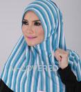 busana-muslim-m-covered