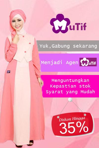 Mutif agen copy