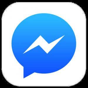 messenger-logo3